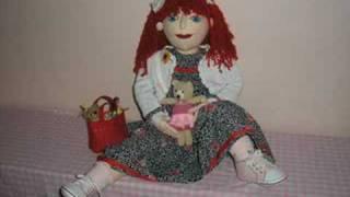 Záviš - Dvě panenky