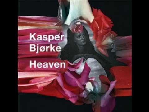 kasper-bjrke-heaven-nicolas-jaar-remix-begbie030