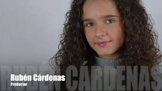 Madeleine - ( Cover ) El arte de vivir - Antonio José