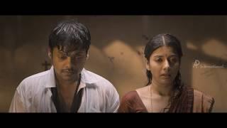 Ennul Aayiram tamil movie | scenes | Maha comes to Shruti's house | Gopi Sunder width=