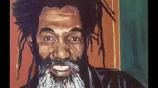 Don Carlos - Black History