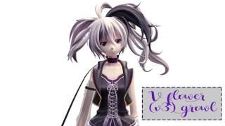 Vocaloid Growl Comparison