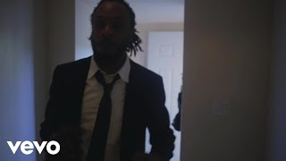 ScienZe - Pancakes and Slacks