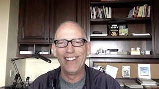 """Episode 462 Scott Adams: The Mueller Witch Hunt is Evolving Into an """"IF"""" Hunt"""