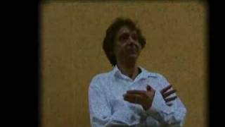 Arnaldo Baptista Fivela