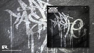 Blokhe4d - Cretin [Bad Taste Recordings]