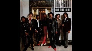 Dazz Band - A Love Song (1982)