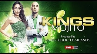 Mojito ~ Kings (Summer 2014) New Single 2014