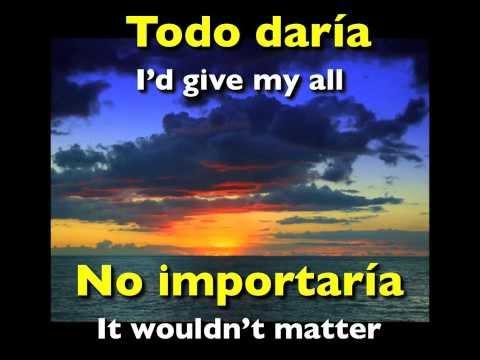 Un Destello De Tu Gloria Por Jess Adrin Romero En HD Letra Espaol Y English Chords