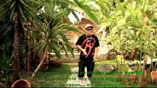 Cuanto te quiero - Cestar ft Bongoyeyo (letra) (brostay)
