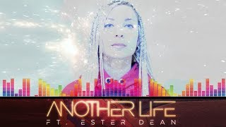 Afrojack & David Guetta - Another Life [DUBSTEP CINEMATIC] Cover by Lies of Love