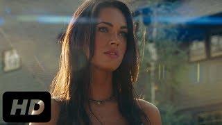 "Transformers 2 - ""I adore you"" scene (Sam & Mikaela) HD"