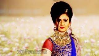 জান্নাতুল ফেরদৌস ঐশী সালোয়ার কামিজ পরেই মঞ্চ মাতালেন। Jannatul Ferdous Oishi wears Salwar Kameez