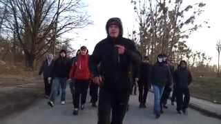 TSR - Trzym Się (Official Video)