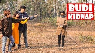 Budi Kidnap | Buda Vs Budi |Nepali Comedy Short Film|SNS Entertrainment|EP-7