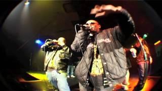 Amerigo Presenta: Malestremo Gang - Malessere 2.0 live @ Club 71!