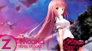 Nightcore - Innocence