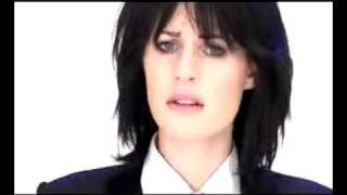 Amy Belle - Didn't I Say?