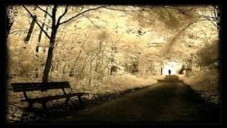 Perfect Turkish Classical Music Instrumental - Keklik - الموسيقى التركية