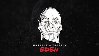 MAJSELF - KORENE ft.  KALI (prod. GRIZZLY)