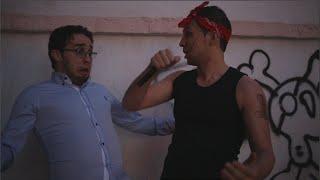 DZjoker 2016 : L'Anniversaire en Algerie عيد الميلاد في الجزائر