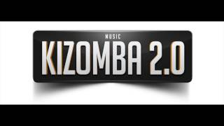 DJ Ademar   Vou Te Provar ft Gasso - Kizomba 2.0 Music
