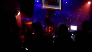 LMFAO Pacha Ibiza - 01/07/11 - Part 1