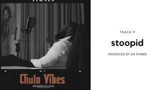 Timaya - Stoopid (Official Audio)