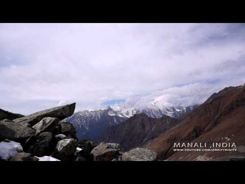 Documentary: From Nepal to India..creation along some paths:[Sample 1].coming soon
