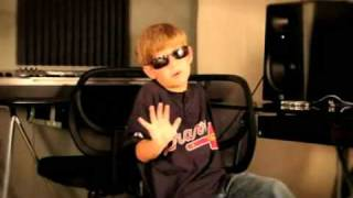 Flo Rida   Club Can't Handle Me ft  David Guetta   Cover Remix by MattyBRaps
