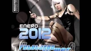 Jose De Rico & Henry Mendez   Te Fuiste Willy Fontana Official Remix