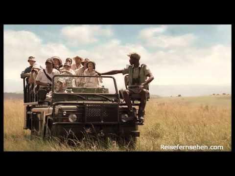 Südafrika / South Africa powered by Reisefernsehen.com – Reisevideo / travel video