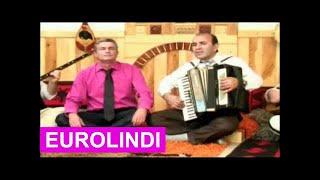 Liti e Biti Shqiperia Etnike 2012