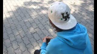 MC Rei-Neked Kedvesem 2011 [Official Photo Clip]
