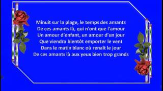 Amália Rodrigues - Un Fado