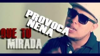"Eres Tu - Michael Slam ""El Sayayin"" Prod. El Cifu (Reggaeton Romantico  2017)"