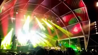 Richie Campbell feat Plutónio - África Minha