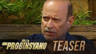 FPJ's Ang Probinsyano February 1, 2019 Teaser