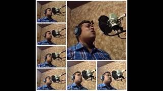 Correre  cover( Freddy Rodriguez)