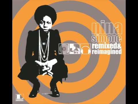 nina-simone-aint-got-no-groovefinder-remix-2006-alpha-bill