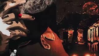 LiL PEEP - haunt u (instrumental)
