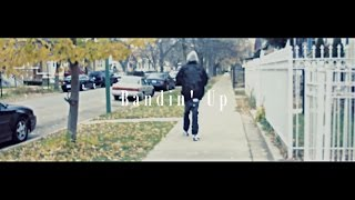 Dudda - Bandin' Up (Official Video) Shot by @Tapreee
