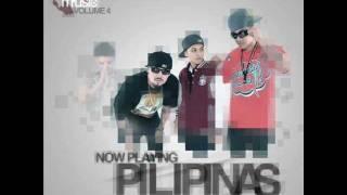 Blaze n Kane - Pilipinas ft. Pow Chavez