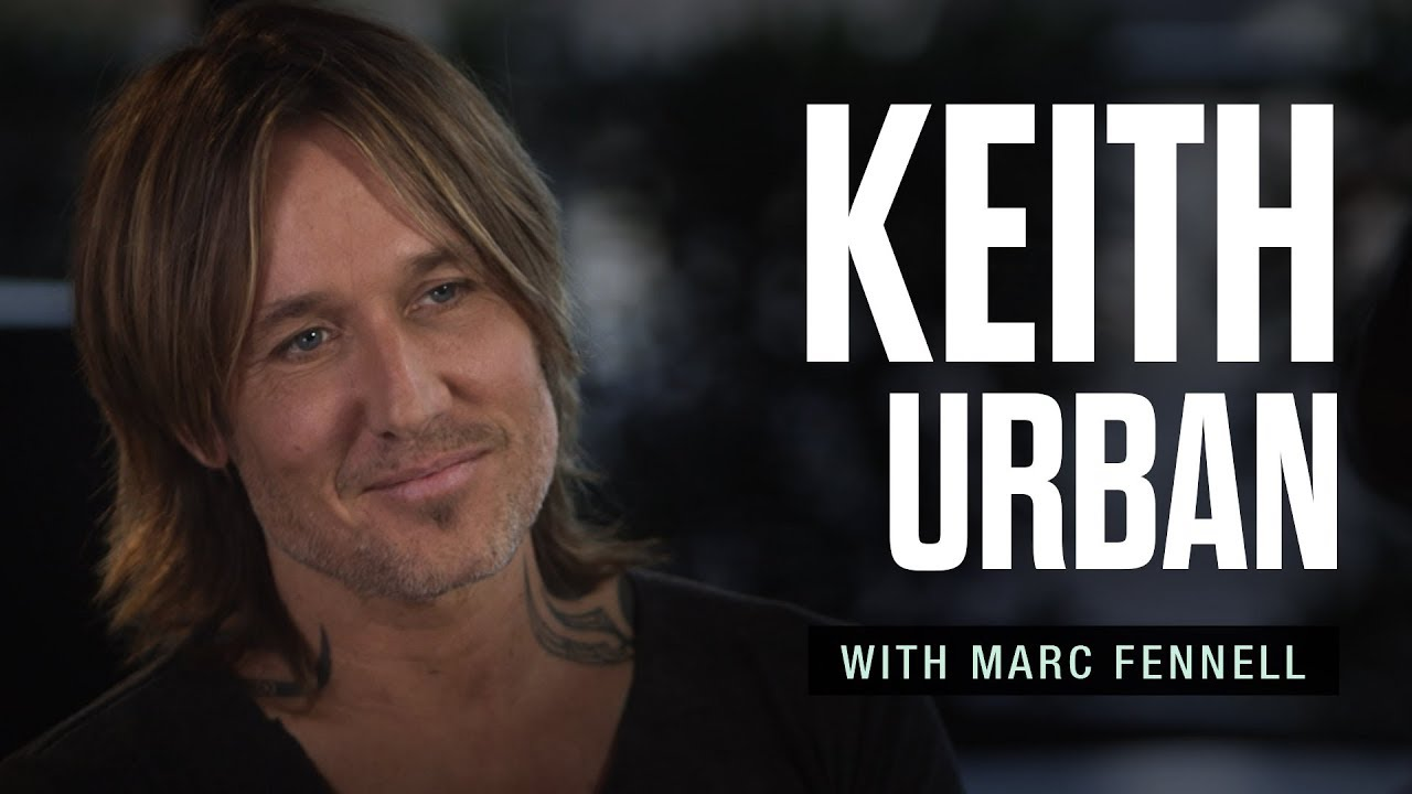 Keith Urban 2 For 1 Ticketmaster May 2018