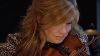 Lonesome Moonlight Waltz - Alison Krauss