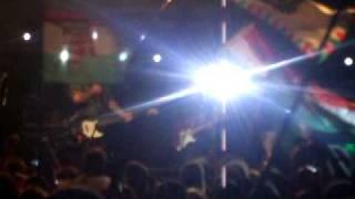 2011 Sitke - Kárpátia - Székely Himnusz