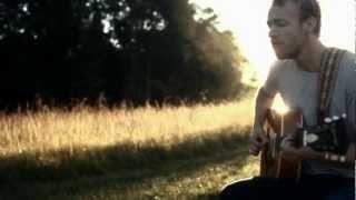 Stephen Gordon - Fall For You