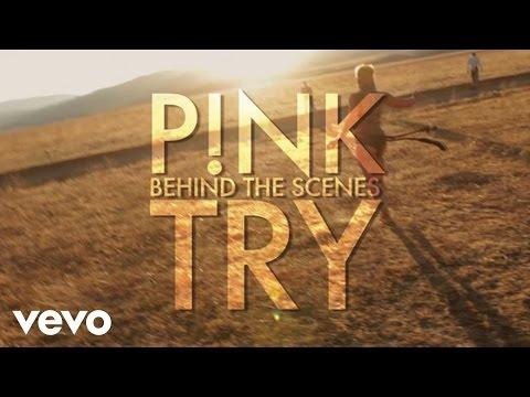 pnk-try-behind-the-scenes-pinkvevo