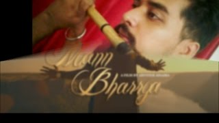 MANN BHARYA FLUTE