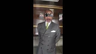 Koffi Olomide en colère réagit suite à la polémique concernant sa fille Didi Stone